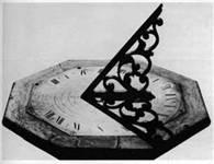 نتیجه تصویری برای انواع زمان و اندازه گیری