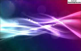 نور و اتم