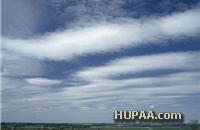 شناخت انواع ابرها