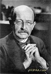 فیزیک کوانتوم چیست؟