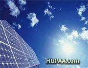 صفحات خورشیدی چیست؟
