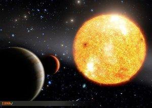 قدیمیترین سیارات بیگانه شناسایی شدند