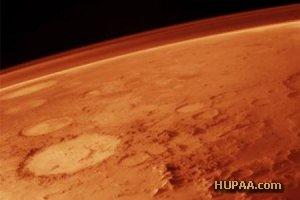 درخواست ناسا برای اولویت اول سازمان فضانوردی آمریکا