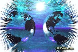 آیا زمان در جهان های دیگر به عقب باز میگردد؟