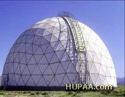 رصدخانه مراغه، میراث جاویدان