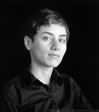 ریاضیدان زن ایرانی، برنده جایزه جهانی انجمن ریاضی آمریکا شد