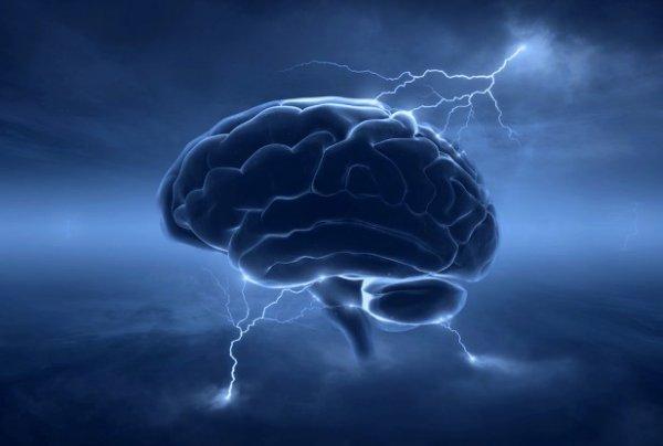 کنکاشی جدید در الفبای الکتریکی مغز